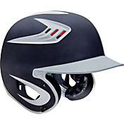 Rawlings Junior COOLFLO 80 MPH Two-Tone Batting Helmet