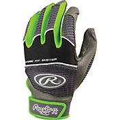 Rawlings Youth Workhorse 950 Batting Gloves
