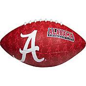 Rawlings Alabama Crimson Tide Junior-Size Football