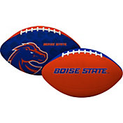 Rawlings Boise State Broncos  Junior-Size Football