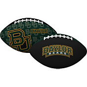 Rawlings Baylor Bears Junior-Size Football