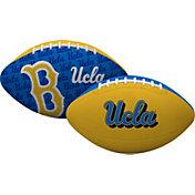 Rawlings UCLA Bruins Junior-Size Football