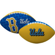 Rawlings UCLA Bruins Junior-Size Football