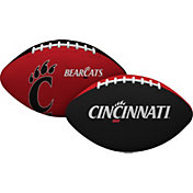 Rawlings Cincinnati Bearcats Junior-Size Football