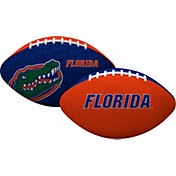 Rawlings Florida Gators Junior-Size Football
