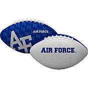 Rawlings Air Force Falcons Junior-Size Football
