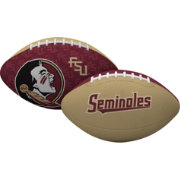 Rawlings Florida State Seminoles Junior-Size Football