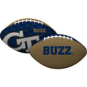 Rawlings Georgia Tech Yellow Jackets Junior-Size Football