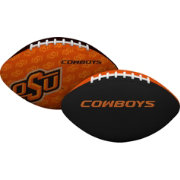 Rawlings Oklahoma State Cowboys Junior-Size Football
