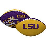 Rawlings LSU Tigers Junior-Size Football