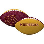 Rawlings Minnesota Golden Gophers Junior-Size Football