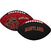 Rawlings Maryland Terrapins Junior-Size Football