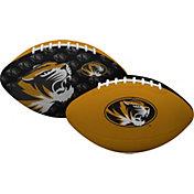 Rawlings Missouri Tigers Junior-Size Football