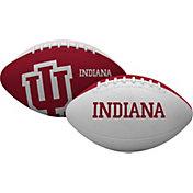 Rawlings Indiana Hoosiers Junior-Size Football