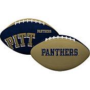 Rawlings Pitt Panthers Junior-Size Football