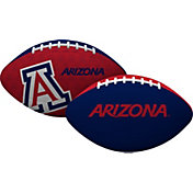 Rawlings Arizona Wildcats Junior-Size Football