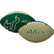 Rawlings South Florida Bulls Junior-Size Football