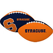 Rawlings Syracuse Junior-Size Football