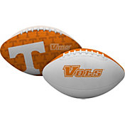 Rawlings Tennessee Volunteers Junior-Size Football