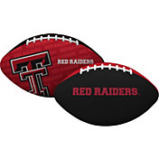Rawlings Texas Tech Red Raiders Junior-Size Football