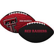 Rawlings Texas Tech Red Raiders Junior-Size Football