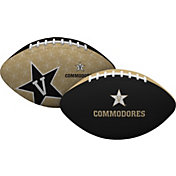 Rawlings Vanderbilt Commodores Junior-Size Football