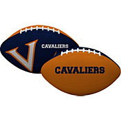 Rawlings Virginia Cavaliers Junior-Size Football