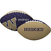 Rawlings Washington Huskies Junior-Size Football