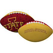 Rawlings Iowa State Cyclones Junior-Size Football