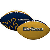 Rawlings West Virginia Mountaineers Junior-Size Football