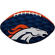 Rawlings Denver Broncos Junior-Size Football