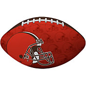 Rawlings Cleveland Browns Junior-Size Football