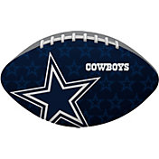 Rawlings Dallas Cowboys Junior-Size Football