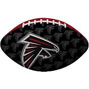 Rawlings Atlanta Falcons Junior-Size Football