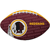 Rawlings Washington Redskins Junior-Size Football