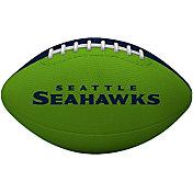 Rawlings Seattle Seahawks Junior-Size Football