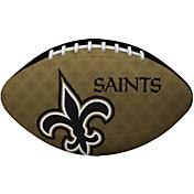 Rawlings New Orleans Saints Junior-Size Football