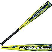 Rawlings Prodigy Jr. Big Barrel Bat 2015 (-10)