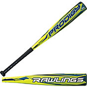 Rawlings Prodigy Jr. Big Barrel Bat 2015 (-10)