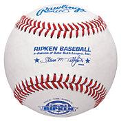 Rawlings RCAL1 Cal Ripken League Baseball