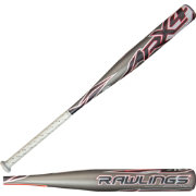 Rawlings RX4 Youth Bat 2014 (-10)