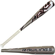 Rawlings RX4 Big Barrel Bat 2014 (-11)