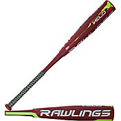 Rawlings VELO 2¾'' Big Barrel Bat 2017 (-12)
