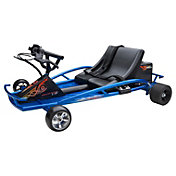 Razor Ground Force Drifter Electric Go Kart