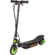 Razor Power Core E90 Electric Scooter