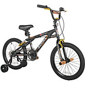 Razor Kids' Kobra BMX Bike
