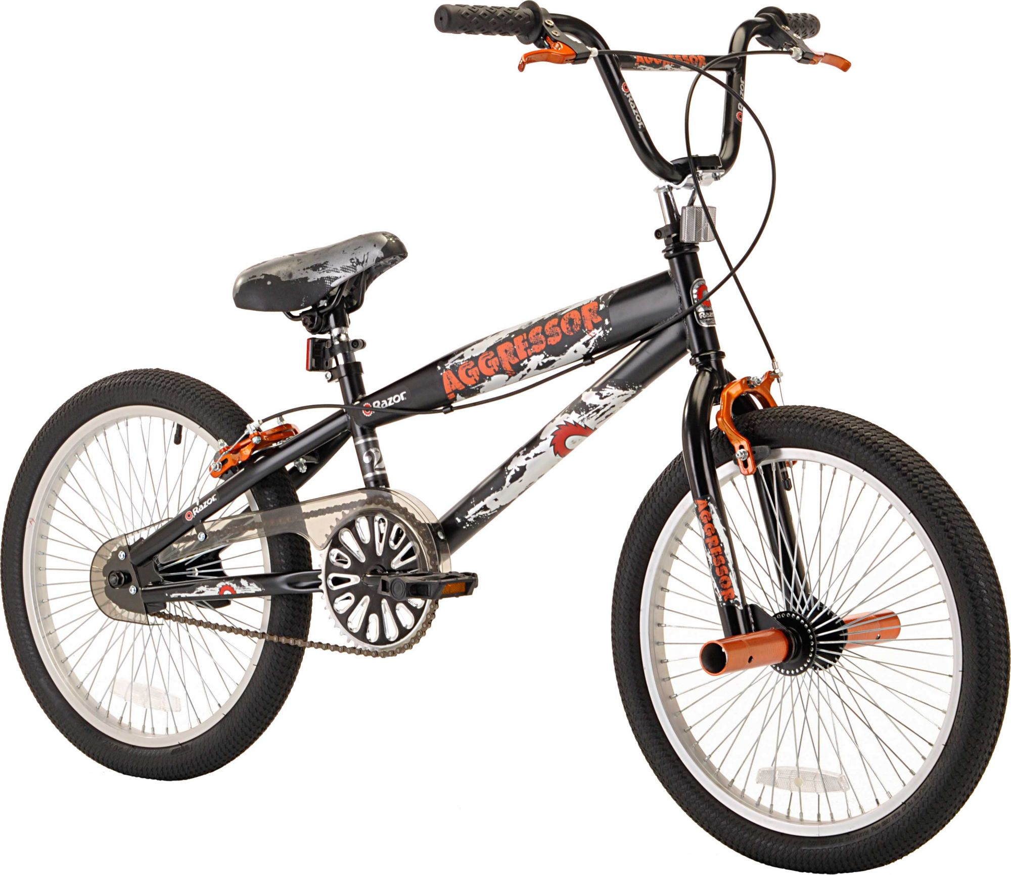 Bmx Bikes For Sale Dick S Sporting Goods