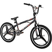Razor Kids' Agitator BMX Bike