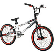 Razor Kids' Nebula BMX Bike
