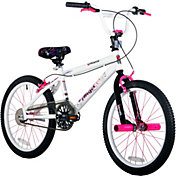 Razor Kids' Angel BMX Bike